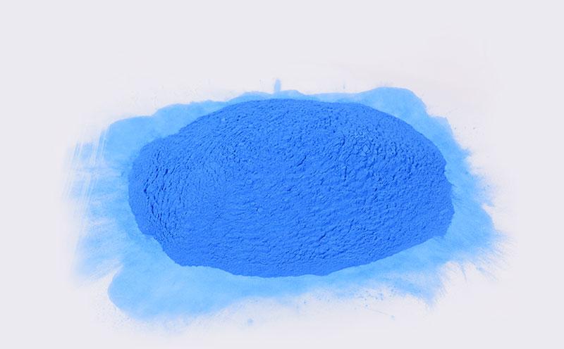 熔结环氧粉末用于输油输气和给排水钢质管道防腐蚀保护