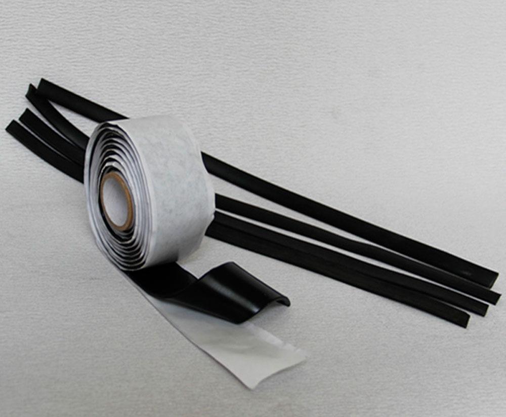 管道防腐损伤修复首选热熔胶条厂家